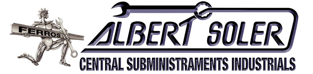 logo-solersubministraments