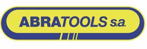 Abratools