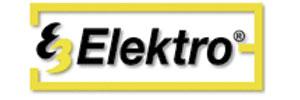 electro3