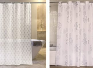 cortines dutxa