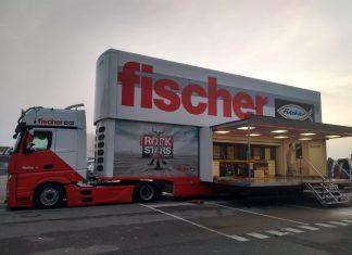 Fischer Albert Soler