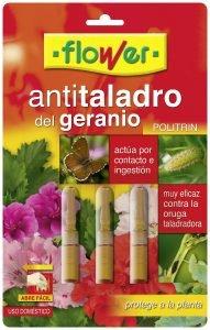 antitaladro