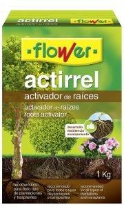 activador de raíces actirrel